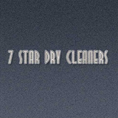 7-Star-Logo-Final