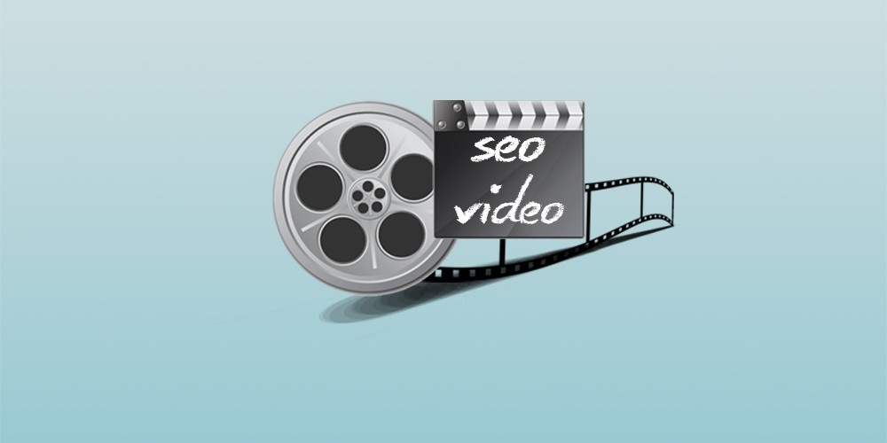 Film-Strip-Croped-With-Text-SEO