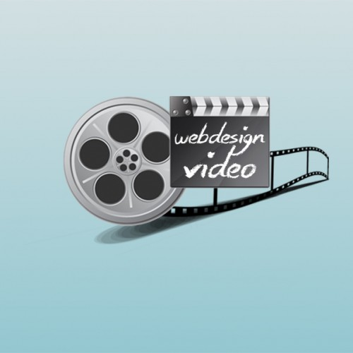 Film-Strip-Croped-With-Text-Webdesign