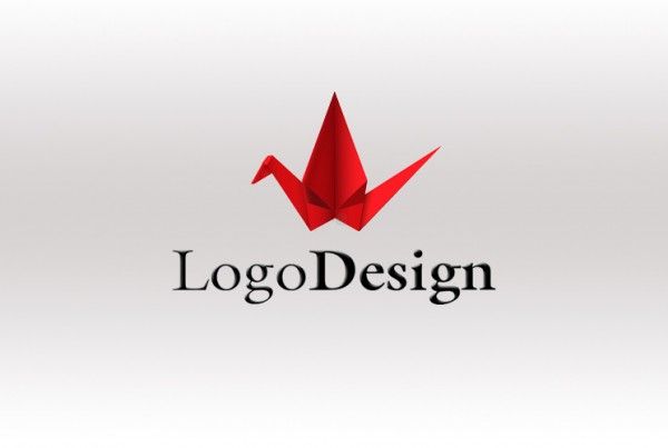 Logo-Design-312Media-Featured-Image